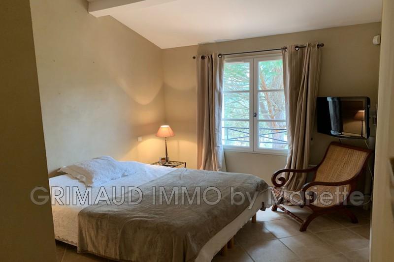 Photo n°11 - Vente maison récente Gassin 83580 - 695 000 €