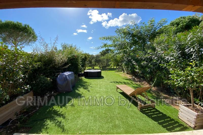 Photo n°2 - Vente maison récente Gassin 83580 - 695 000 €