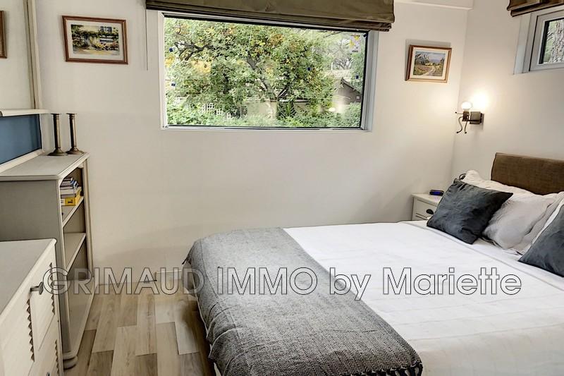 Photo n°8 - Vente Maison chalet Gassin 83580 - 262 500 €
