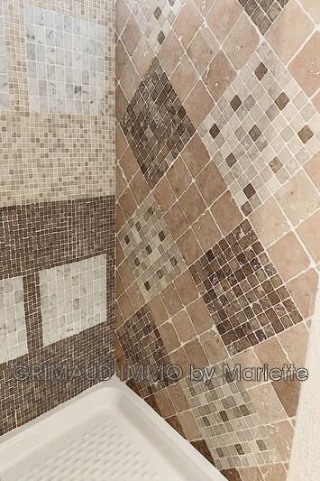 Photo n°3 - Vente maison de village Cogolin 83310 - 945 000 €