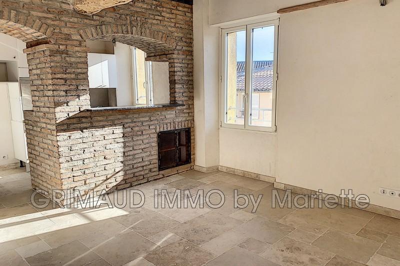Photo n°4 - Vente maison de village Cogolin 83310 - 945 000 €