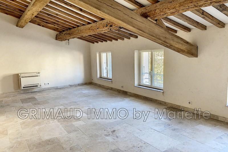 Photo n°7 - Vente maison de village Cogolin 83310 - 945 000 €
