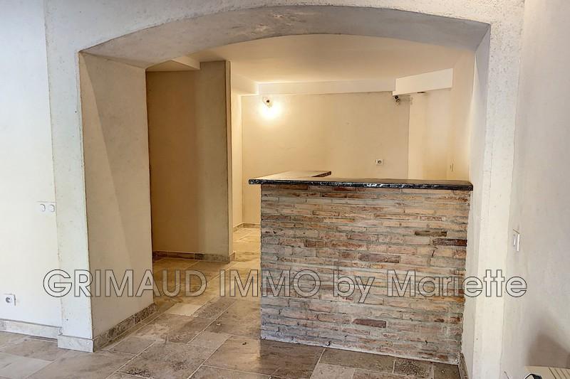 Photo n°8 - Vente maison de village Cogolin 83310 - 945 000 €