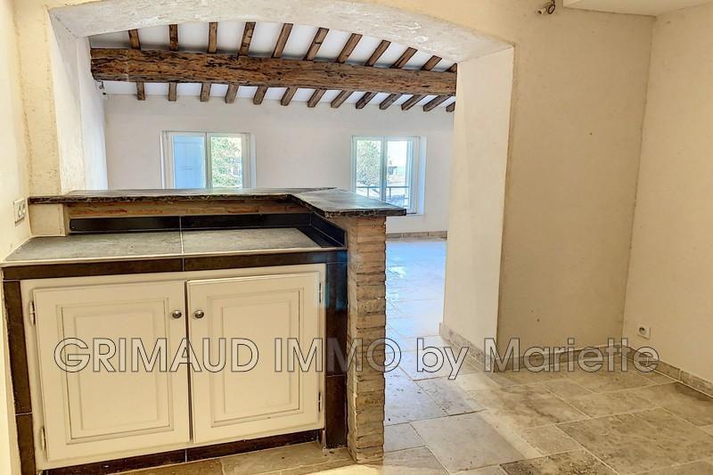 Photo n°9 - Vente maison de village Cogolin 83310 - 945 000 €