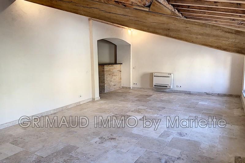Photo n°10 - Vente maison de village Cogolin 83310 - 945 000 €