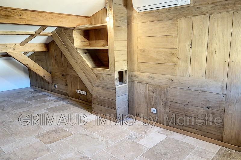 Photo n°11 - Vente maison de village Cogolin 83310 - 945 000 €