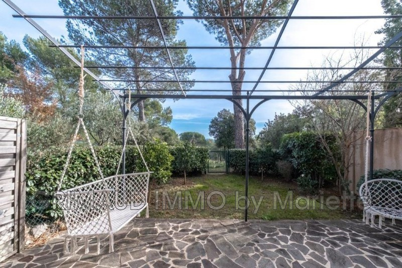 Photo n°3 - Vente maison de village La Motte 83920 - 330 000 €