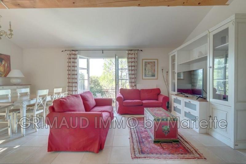 Photo n°5 - Vente maison La Motte 83920 - 360 000 €