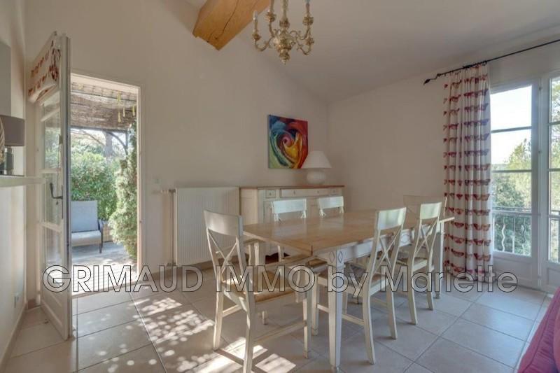 Photo n°6 - Vente maison La Motte 83920 - 360 000 €