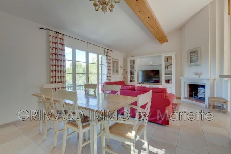 Photo n°7 - Vente maison La Motte 83920 - 360 000 €