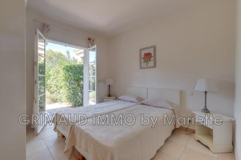 Photo n°9 - Vente maison La Motte 83920 - 360 000 €
