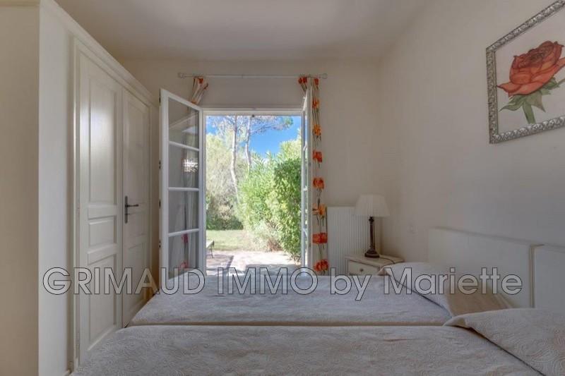 Photo n°10 - Vente maison La Motte 83920 - 360 000 €
