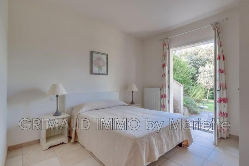 Photo n°11 - Vente maison La Motte 83920 - 360 000 €