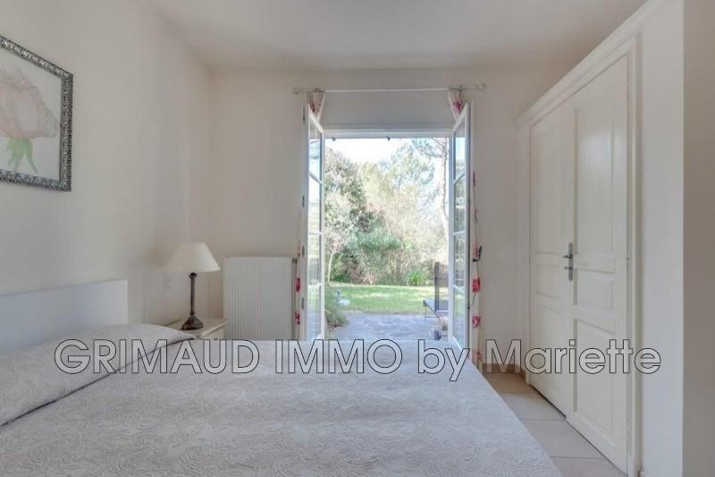 Photo n°12 - Vente maison La Motte 83920 - 360 000 €