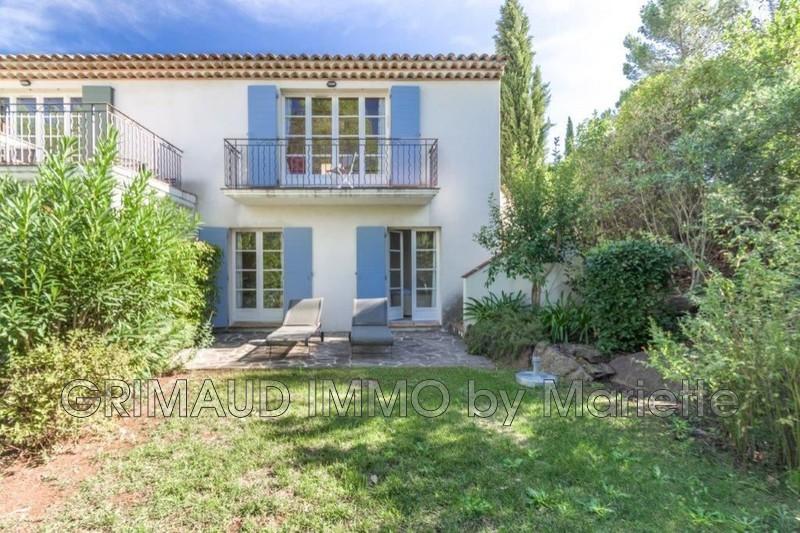 Photo n°1 - Vente maison La Motte 83920 - 360 000 €