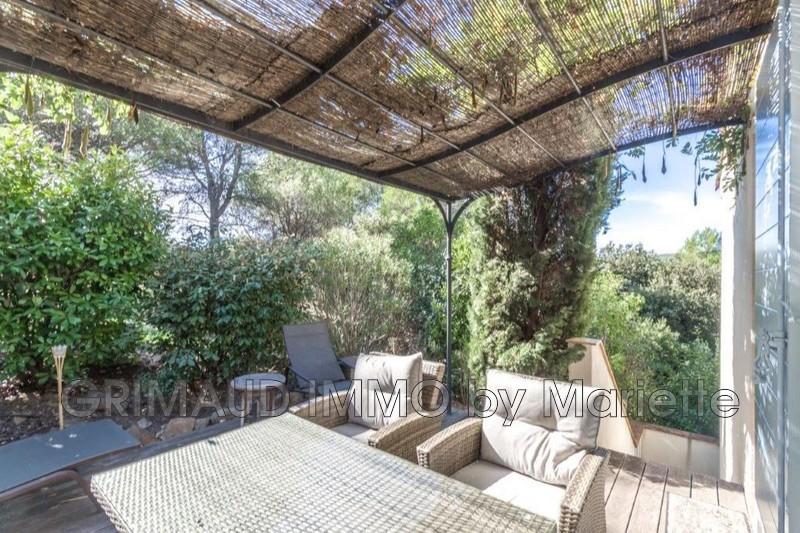 Photo n°4 - Vente maison La Motte 83920 - 360 000 €