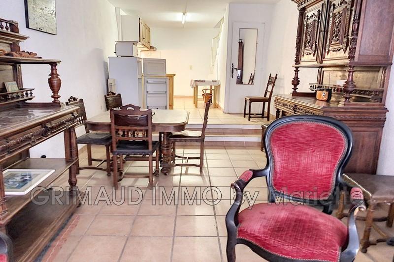 Photo n°3 - Vente maison Grimaud 83310 - 374 000 €