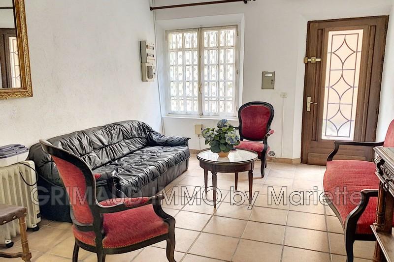 Photo n°4 - Vente maison Grimaud 83310 - 374 000 €