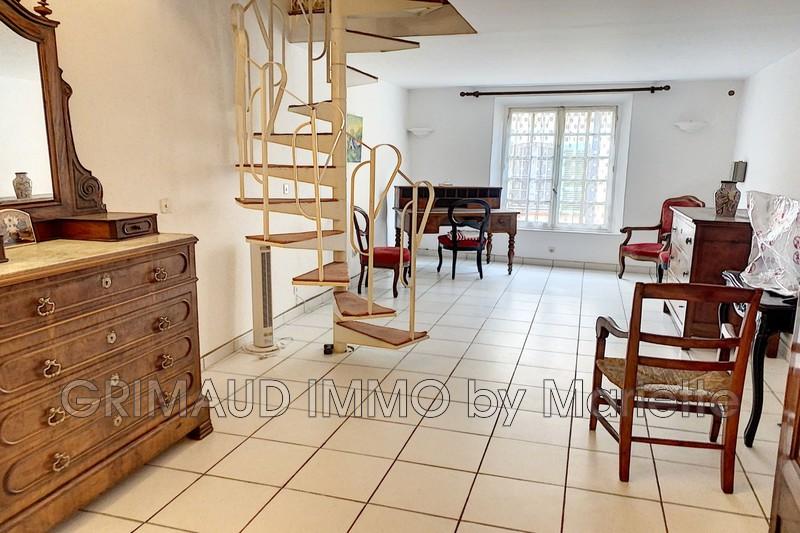 Photo n°7 - Vente maison Grimaud 83310 - 374 000 €