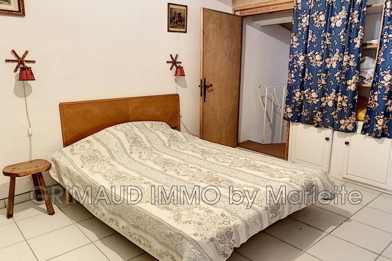 Photo n°15 - Vente maison Grimaud 83310 - 374 000 €