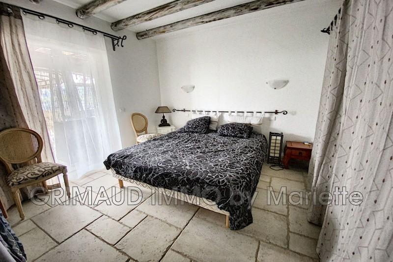 Photo n°11 - Vente Maison villa provençale Le Plan-de-la-Tour 83120 - 1 395 000 €