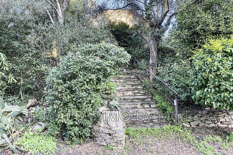 Photo n°15 - Vente Maison villa provençale Grimaud 83310 - 695 000 €