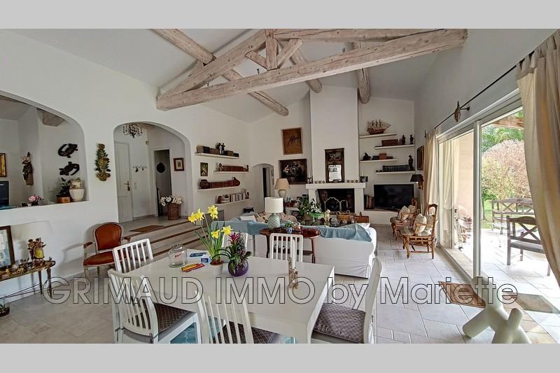 Photo n°3 - Vente maison Grimaud 83310 - 1 890 000 €