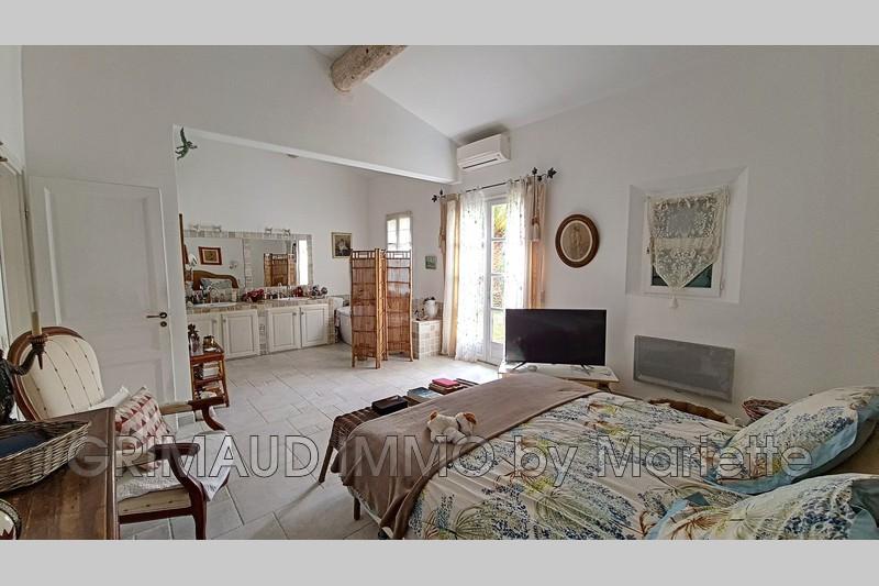Photo n°5 - Vente maison Grimaud 83310 - 1 890 000 €