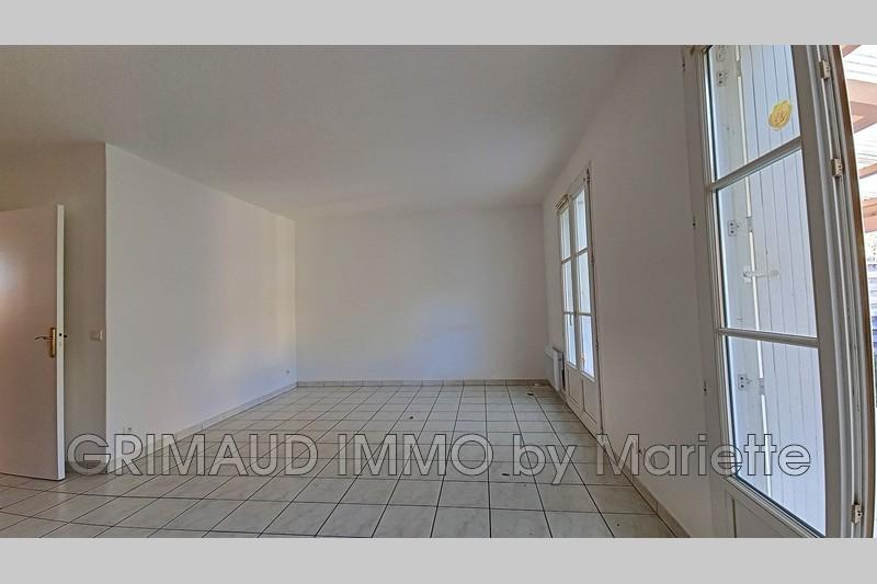 Photo n°4 - Vente maison Cogolin 83310 - 330 000 €