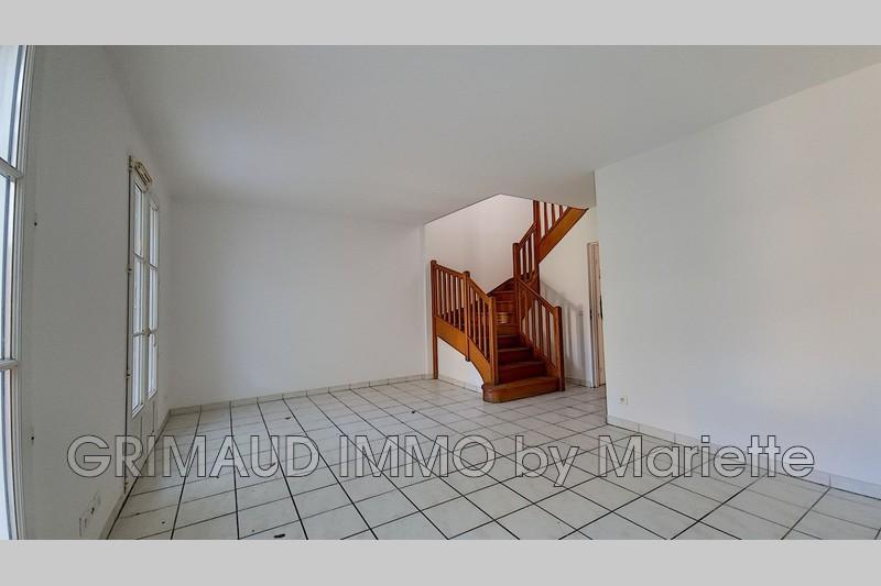 Photo n°3 - Vente maison Cogolin 83310 - 330 000 €