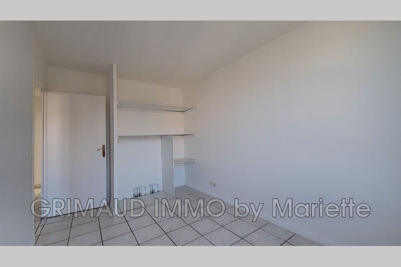 Photo n°5 - Vente maison Cogolin 83310 - 330 000 €