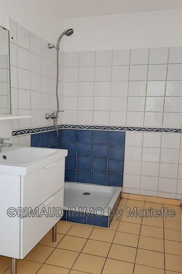 Photo n°6 - Vente maison Cogolin 83310 - 330 000 €