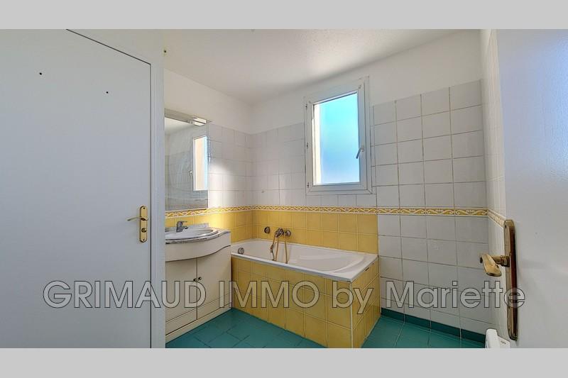 Photo n°8 - Vente maison Cogolin 83310 - 330 000 €