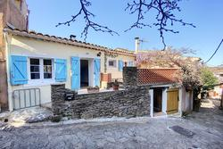 Photos  Maison de village à vendre La Garde-Freinet 83680