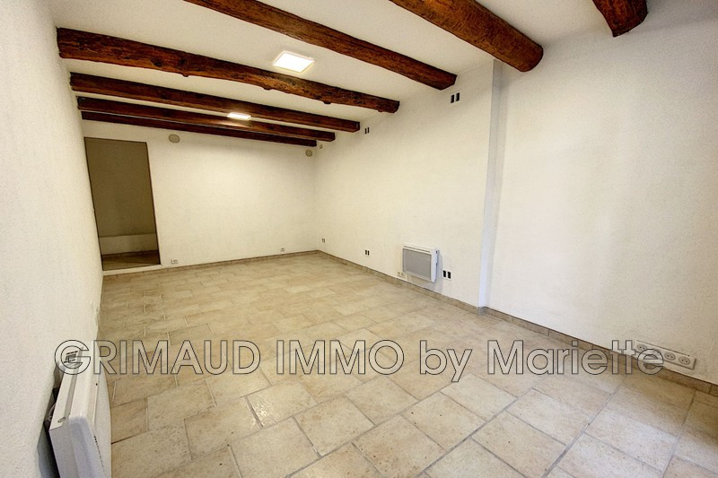 Photo n°15 - Vente maison de village La Garde-Freinet 83680 - 328 500 €