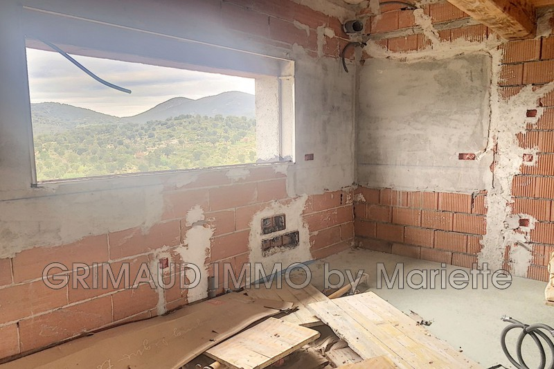 Photo n°4 - Vente maison Sainte-Maxime 83120 - 595 000 €