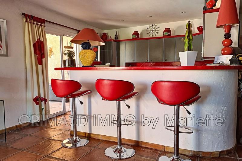 Photo n°4 - Vente maison Grimaud 83310 - 1 565 000 €