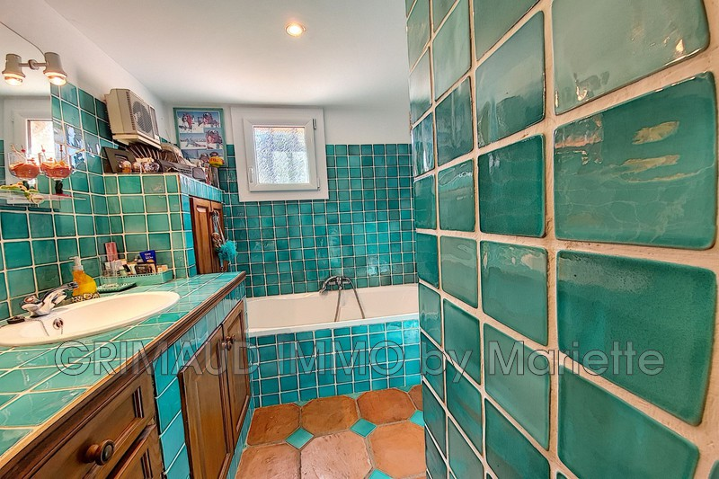 Photo n°8 - Vente maison Grimaud 83310 - 1 565 000 €