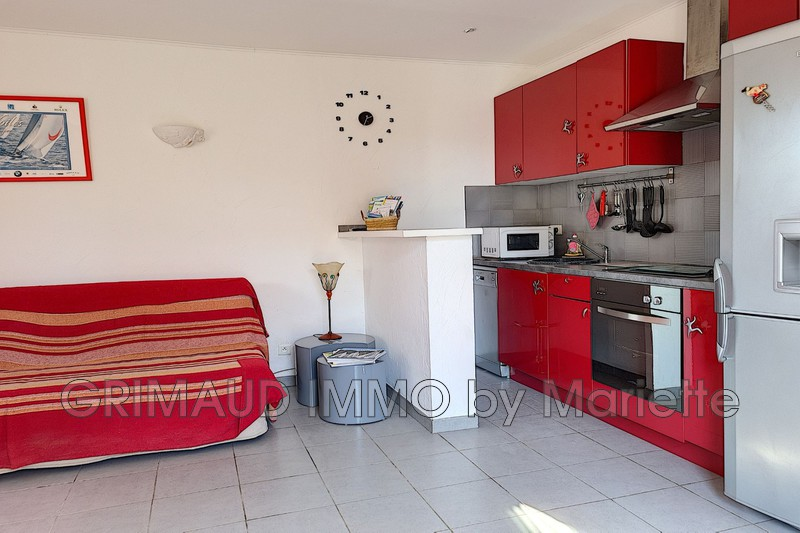 Photo n°9 - Vente maison Grimaud 83310 - 1 565 000 €