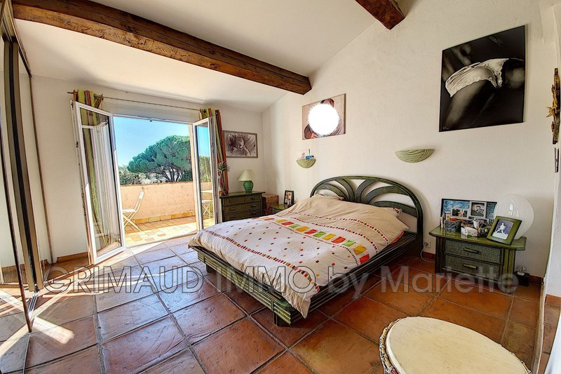 Photo n°6 - Vente maison Grimaud 83310 - 1 565 000 €
