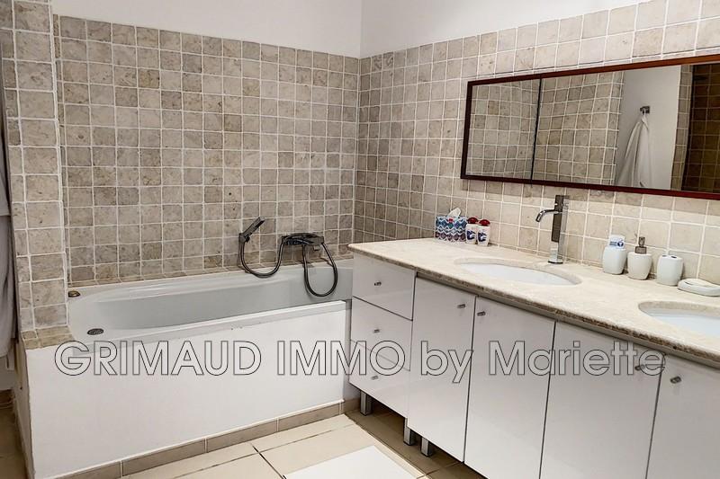 Photo n°14 - Vente Maison villa Grimaud 83310 - 1 980 000 €