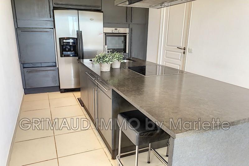 Photo n°8 - Vente Maison villa Grimaud 83310 - 1 980 000 €