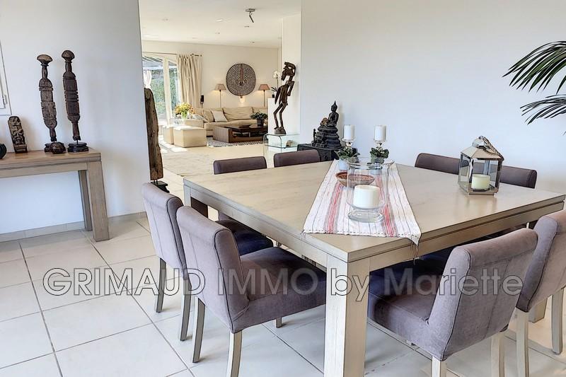 Photo n°10 - Vente Maison villa Grimaud 83310 - 1 980 000 €