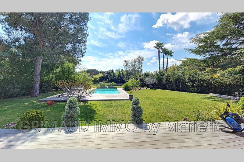 Photo n°14 - Vente maison Grimaud 83310 - 1 495 000 €