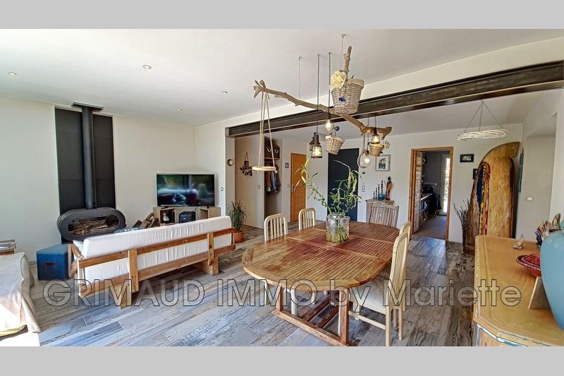 Photo n°3 - Vente maison Grimaud 83310 - 1 495 000 €