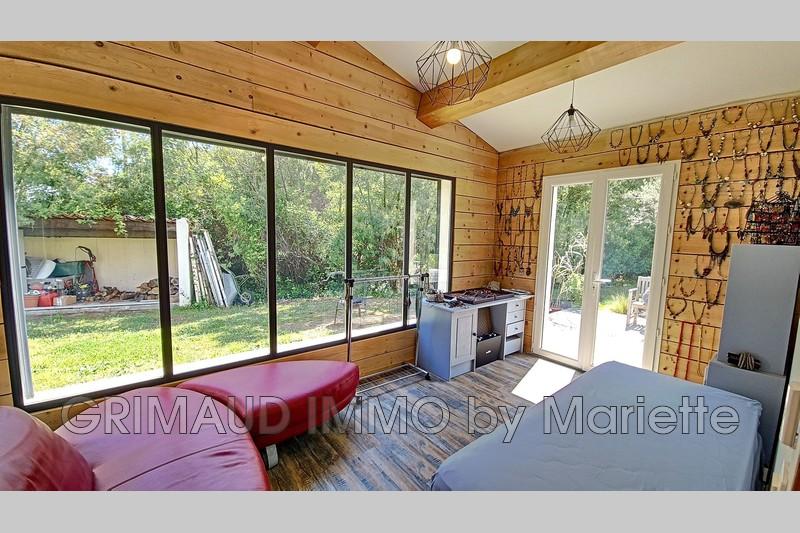 Photo n°8 - Vente maison Grimaud 83310 - 1 495 000 €