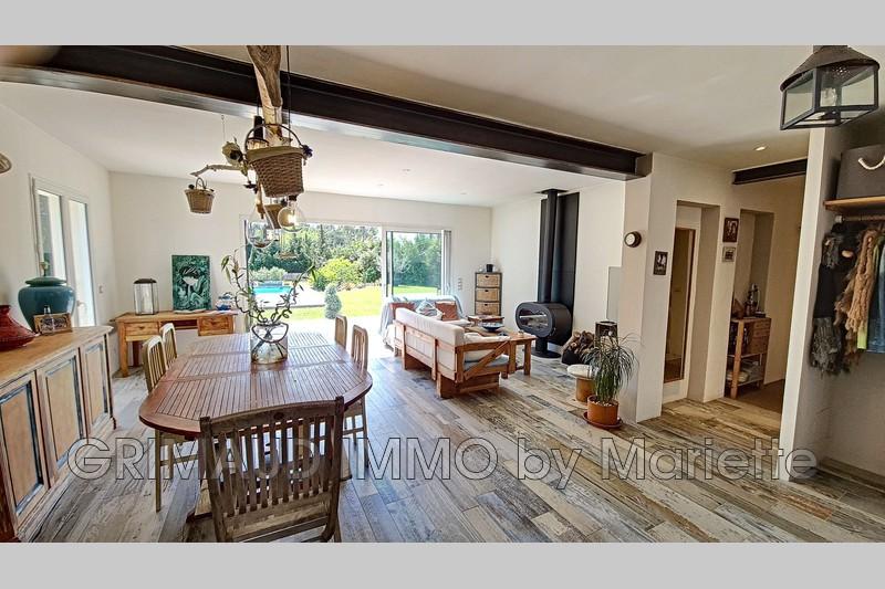 Photo n°2 - Vente maison Grimaud 83310 - 1 495 000 €