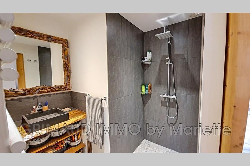 Photo n°11 - Vente maison Grimaud 83310 - 1 495 000 €