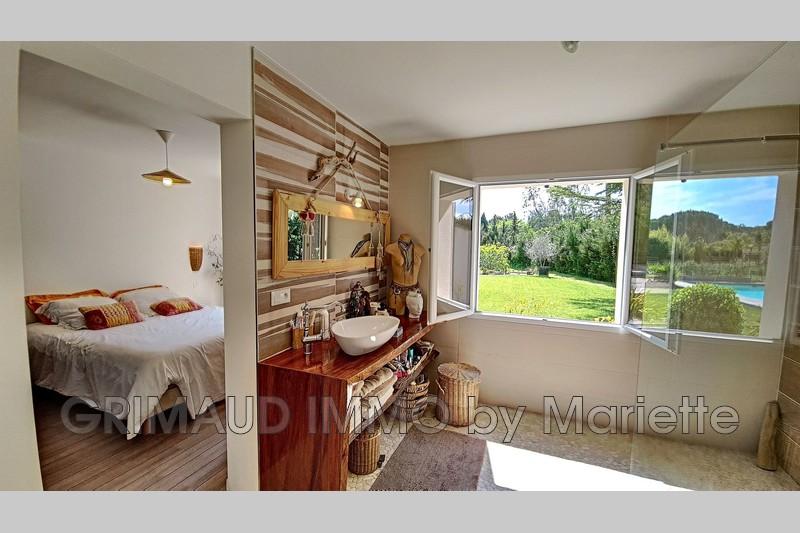 Photo n°12 - Vente maison Grimaud 83310 - 1 495 000 €