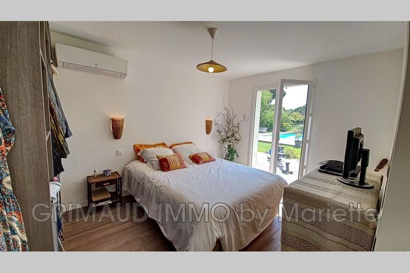 Photo n°5 - Vente maison Grimaud 83310 - 1 495 000 €